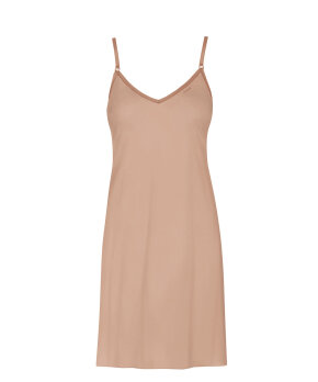 Triumph - Body Make-Up Dress 01 Dress