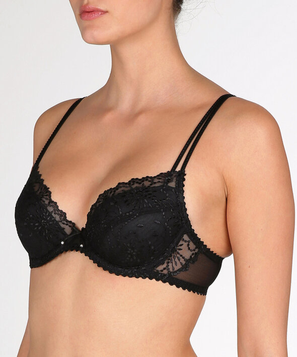Marie Jo - Jane Push-Up Removable Pads
