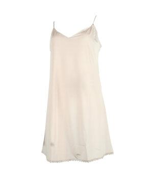 Missya - DAISY Daisy dress