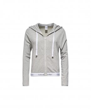 Calvin Klein - Modern Cotton Lounge Sweatshirts