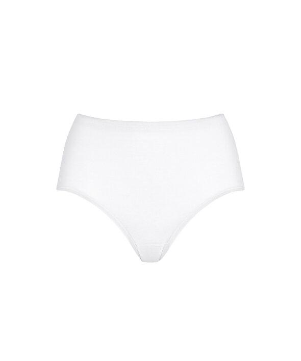 Mey - 2000 Waist Pants