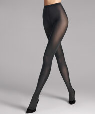 Wolford - Opaque 70 Tights Strømpebukser/Leggings