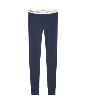 Tommy Hilfiger - Cotton Iconic Legging