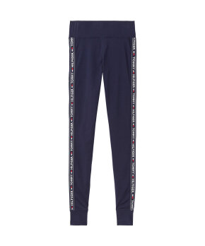Tommy Hilfiger - Authentic Other pants