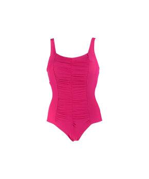 Wiki - Swimsuits Swimsuit Valentina De Luxe
