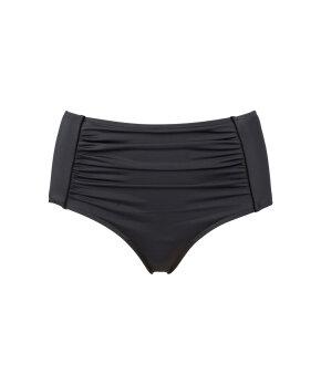 Wiki - Bikini Bottoms Swim Midi Shape