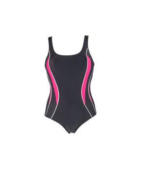 Wiki - Swimsuits Swimsuit Alba Sport