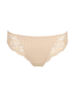 PrimaDonna - Madison Rio Briefs