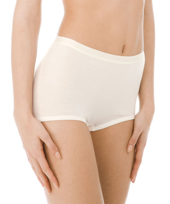 Calida - True Confidence Panty