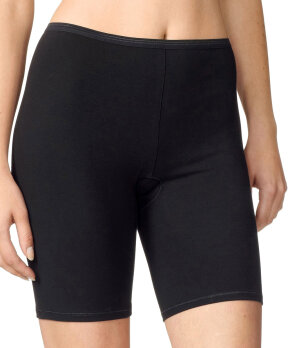 Calida - Comfort Pants