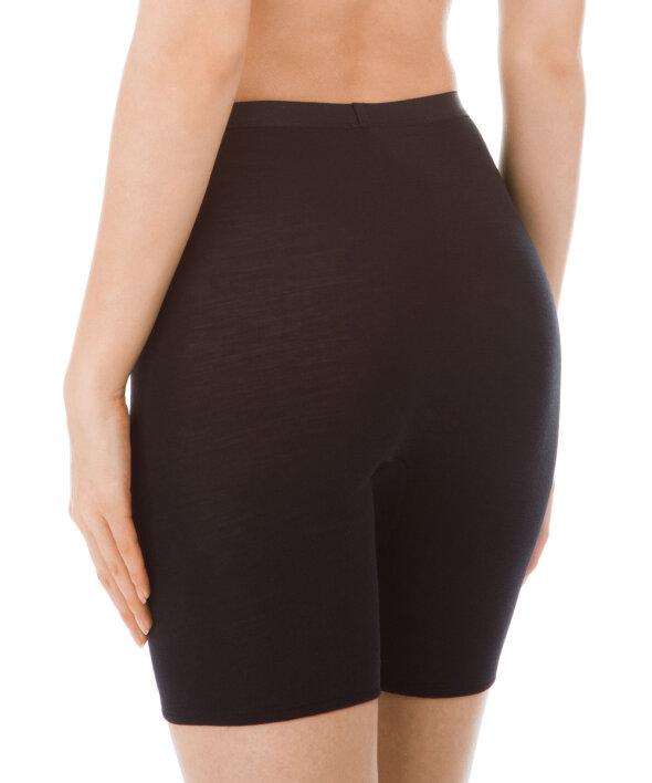 Calida - True Confidence Pants