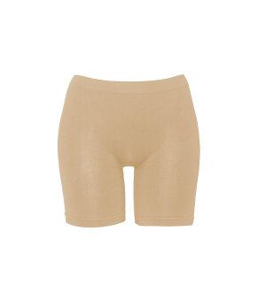 Missya - Lucia Shorts