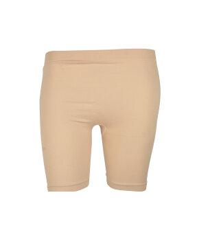 Missya - Lucia Long Shorts