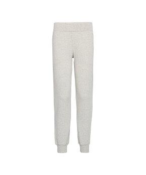 Calvin Klein - Calvin Klein Form Knit Pants