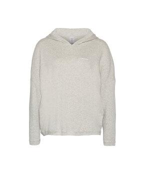 Calvin Klein - Calvin Klein Form Pullovers