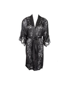 Lise Charmel - Dressing Floral Robe