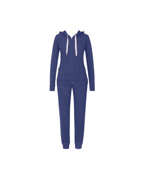 Triumph - Sets SS19 LS SWEAT Pyjamas