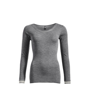 Femilet - Juliana T-shirt L/s Pack