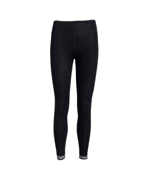 Femilet - Juliana Legging Pack