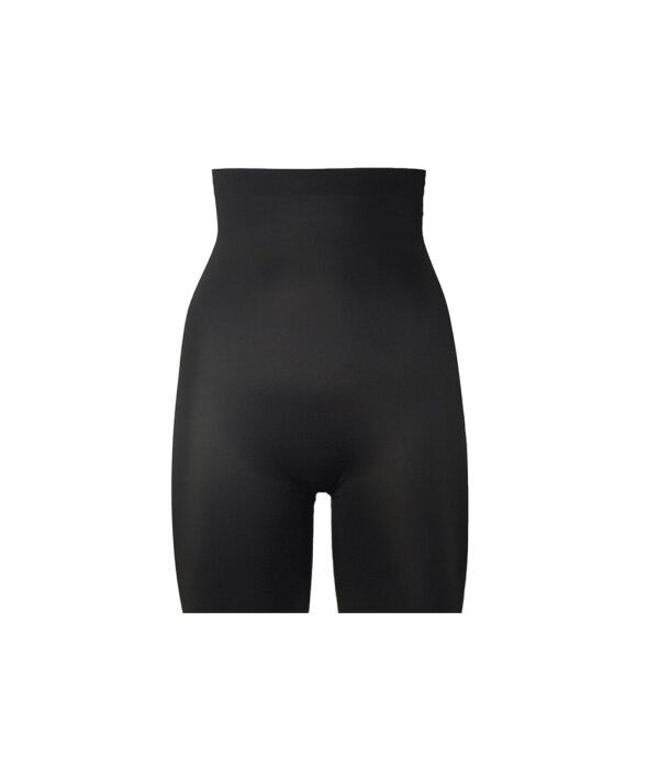 Magic Bodyfashion - Bodywear Maxi Sexy Hi Bermuda