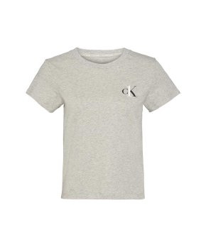 Calvin Klein - Ck One Lounge Jersey S/S T-Shirts