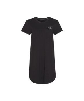 Calvin Klein - Ck One Lounge Jersey Nightdresses
