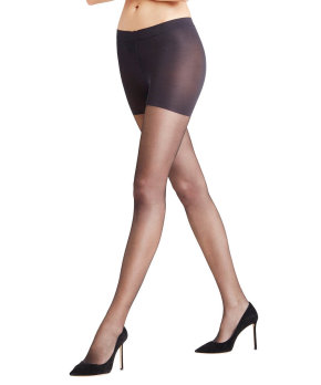 Falke - Shaping Invisible Deluxe 8 Tights