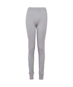 JBS of denmark - Bamboo Pants