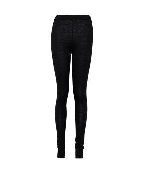 JBS of denmark - Wool Pants