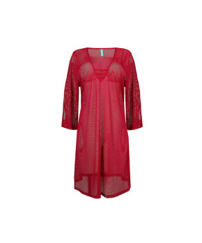 PrimaDonna - Holiday Swimwear Kaftan