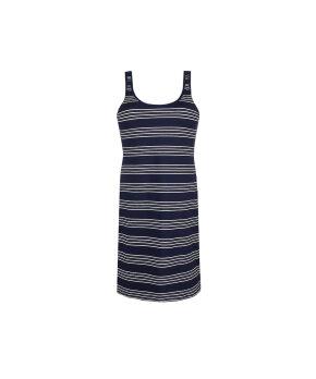 PrimaDonna - Mogador Swimwear Dress Short