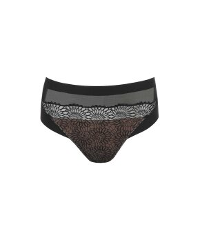 PrimaDonna - Sophora Full Briefs