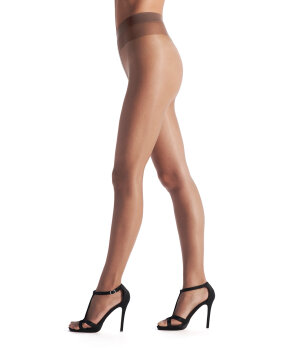Oroblu - Club 15 Tights