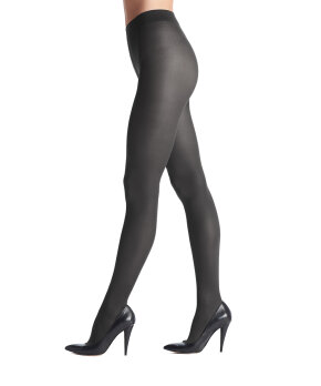 Oroblu - Repos 70 Tights