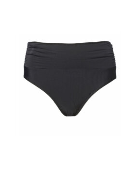 Wiki - Bikini Bottoms Swim Tai De Luxe