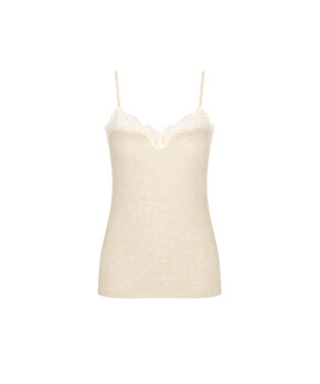 Triumph - Thermal CAMISOLE 02 Top