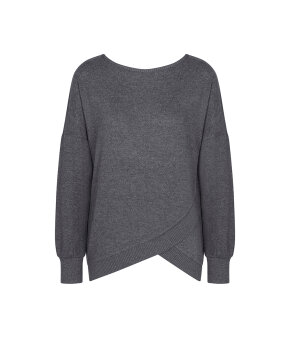 Triumph - Thermal SWEATER 01 Top