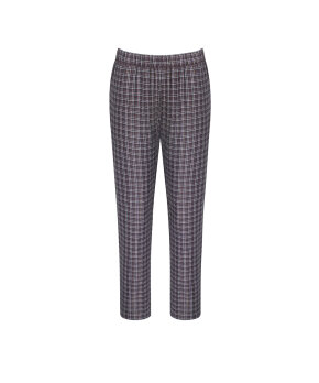 Triumph - Mix & Match TAPEREDFLANNEL Trousers