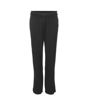 Lady Avenue - Bamboo Homewear Lounge Pants