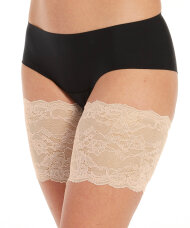 Magic Bodyfashion - Be Sweet To Your Legs Lace Be Sweet To Your Legs Lace