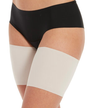 Magic Bodyfashion - Be Sweet To Your Legs Be Sweet To Your Legs