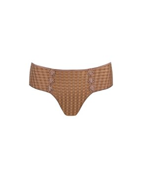 Marie Jo - Avero Hotpants