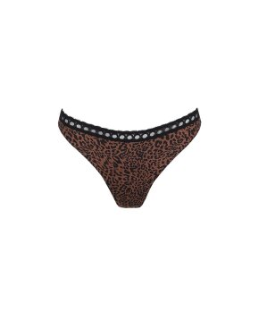 PrimaDonna Twist - Covent Garden Thong