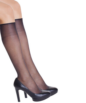 Dim - Sublim Mi Bas Tights