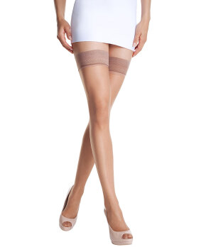 Dim - Sublim Dim Up Tights