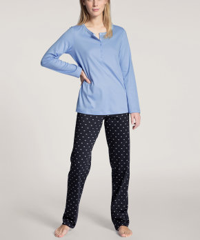 Calida - Night Lovers Pyjamas
