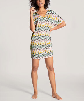 Calida - Favourites Sunkiss Loungedress