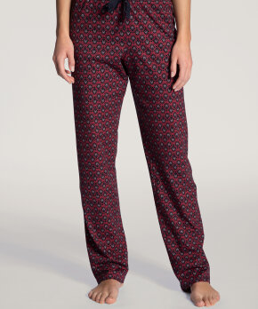 Calida - Favourites Moments Pants