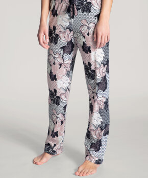 Calida - Favourites Arts Pants