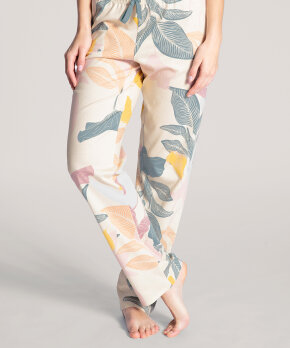 Calida - Favourites Garden Pants